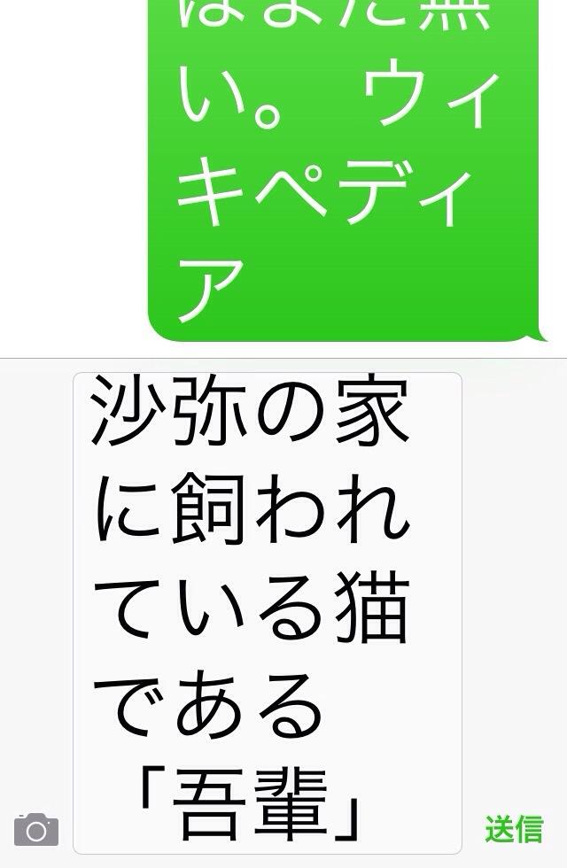 20131130-212612.jpg
