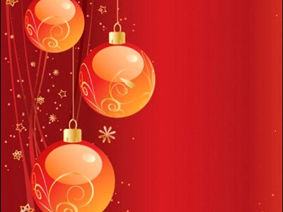 free-vector-christmas-background_thumb