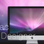 なぜデザイナーはMacを使うのか?
