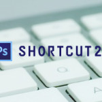 これだけは覚えたい!MacユーザーのためのPhotoshopショートカット25個