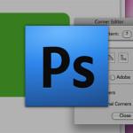 作業効率アップのために、Photoshopで私がまずはじめに設定する3つのこと