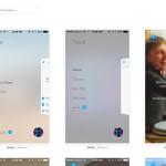 アプリのUIを考えるときに、私が参考にしている海外のまとめサイト
