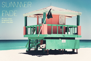 summer_fade_ps_action_by_mpxpro-d6l0x0m