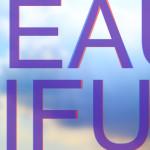 HelveticaとArialのどちらが美しい?
