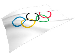 olympic_3d