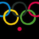 今年の漢字は「輪」ということで、2020年東京五輪に因んで無料素材まとめ5選