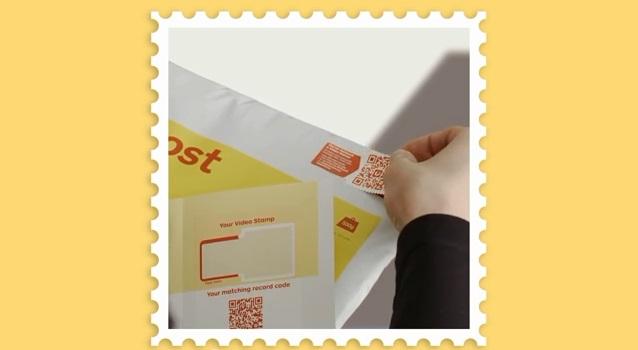 video-stamp01