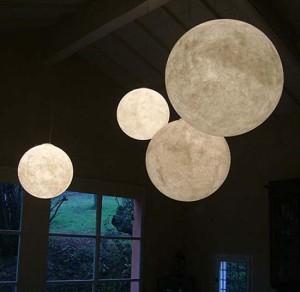Luna-Pendant-Light-from-Design-Ocilunam-3
