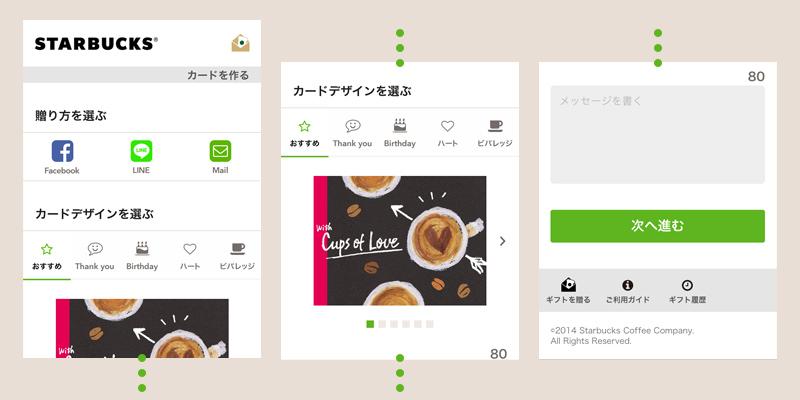 Starbucks-e-Gift2