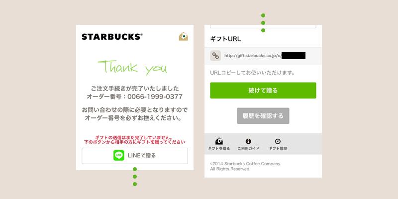Starbucks-e-Gift4