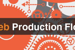 Web_production_flow