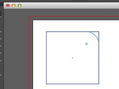 illustratorcc_update140121_3