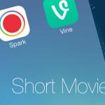 今、動画アプリがすごい!実際に私が夢中になってる短時間の動画アプリ4選