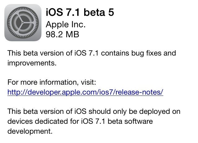 News-iOS71-Release-Date-1