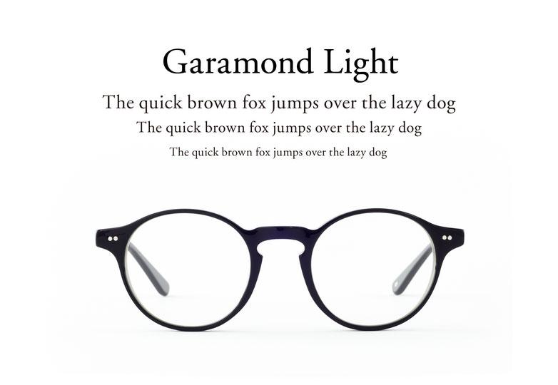 g_light