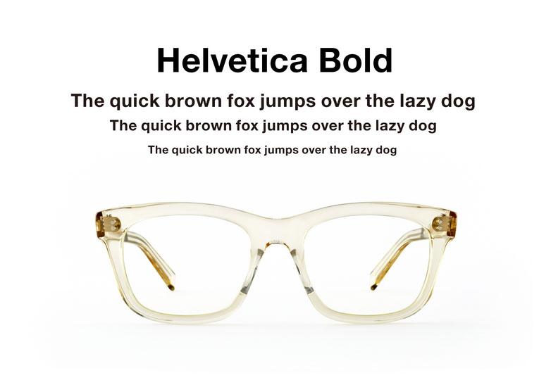 h_bold