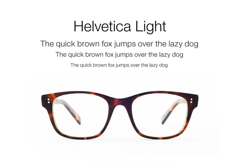 h_light
