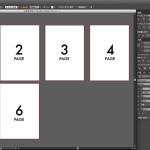 Illustratorでアートボードの順番を変える方法