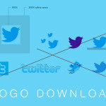 Twitter・Facebook・LINEの公式ロゴのダウンロード先と注意点