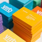 Webデザイン関連の話題をチェック!今週のツイートまとめ(2014/5/10〜5/16)