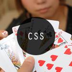 あなたはどれにする?CSSの文字サイズ指定「px、em、%」
