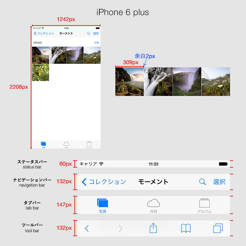 iphone6plus_size