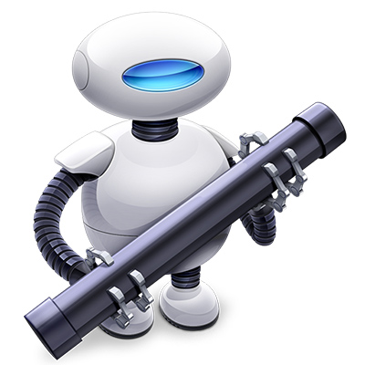 icon_automator