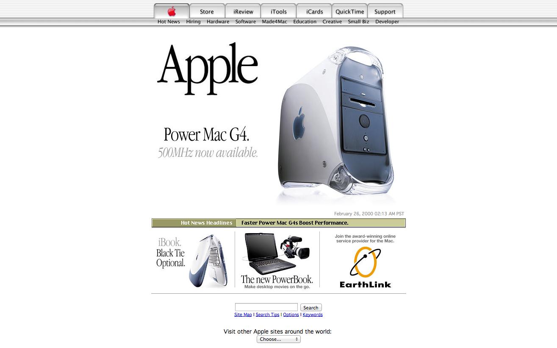 20000226_Apple