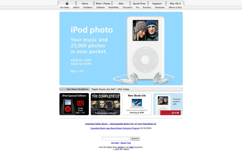 20041215_Apple