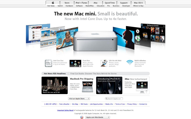 20060331_Apple