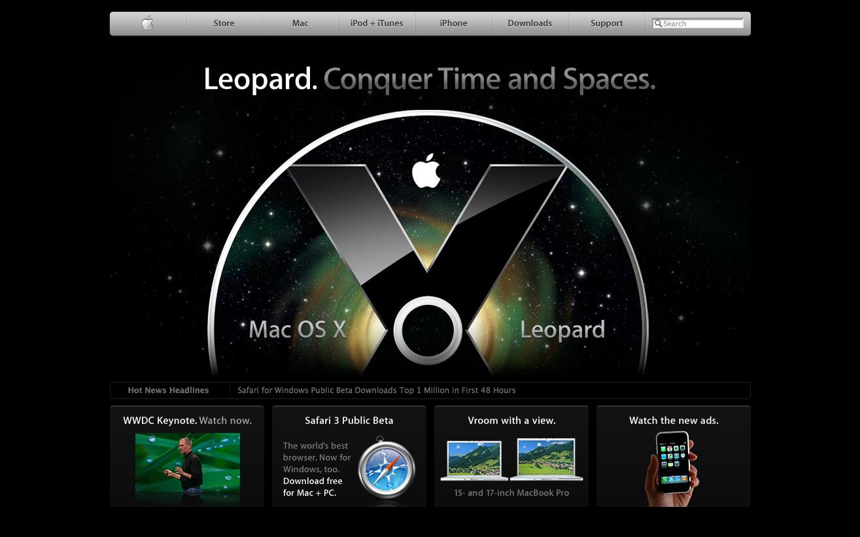 20070615_Apple