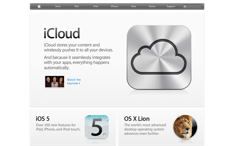 20110614_Apple