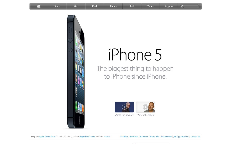 20120915_Apple