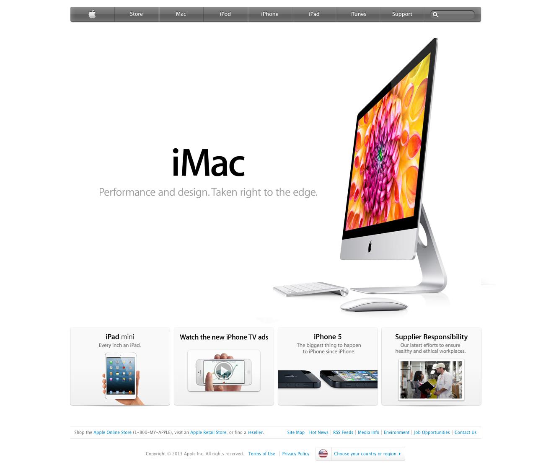20130315_Apple