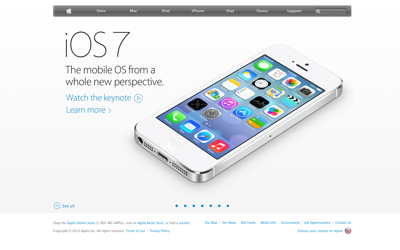 20130614_Apple