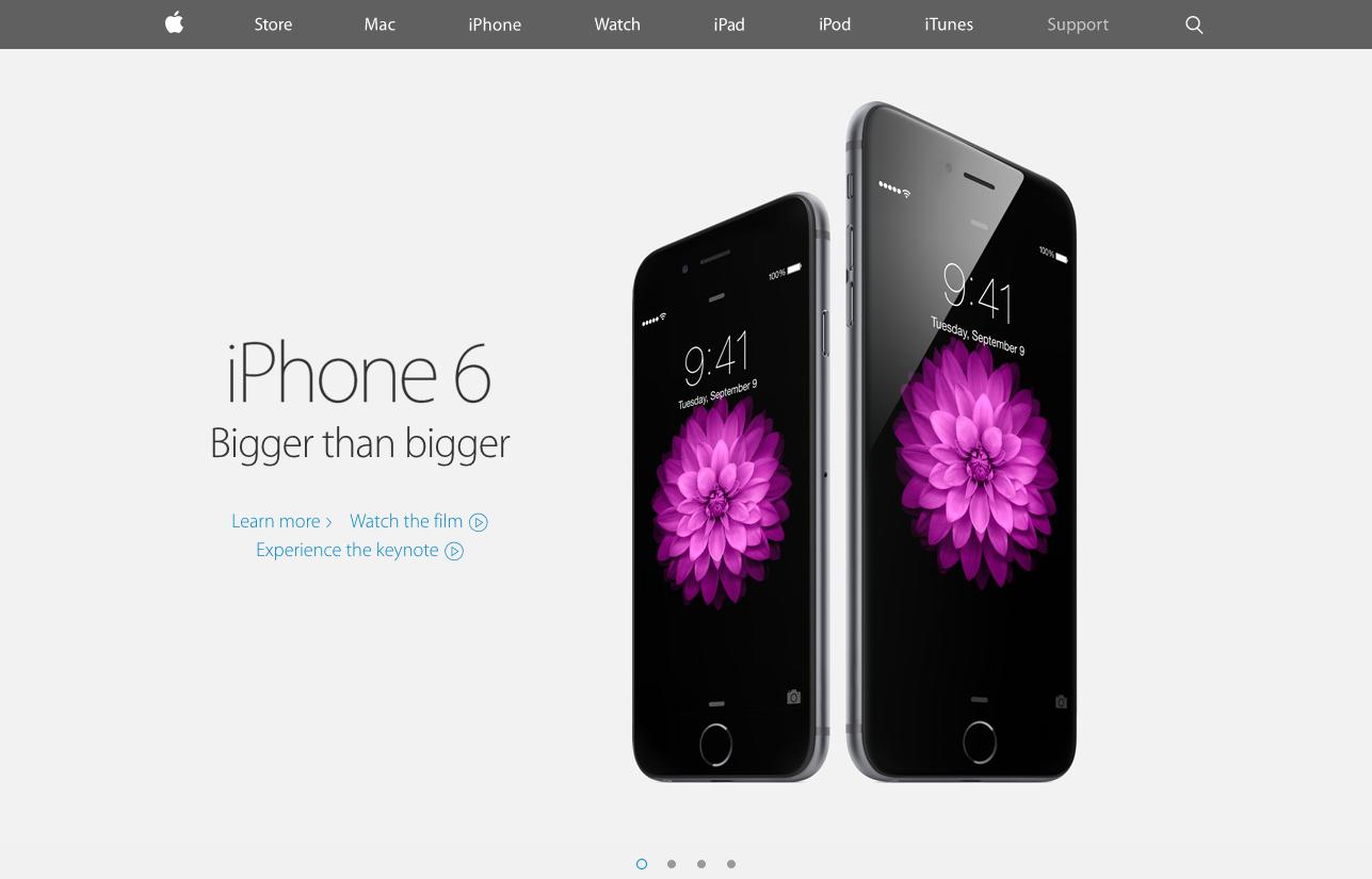 20140915_Apple