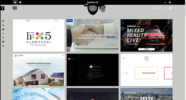 WEBデザイン参考サイト-bookma--v3