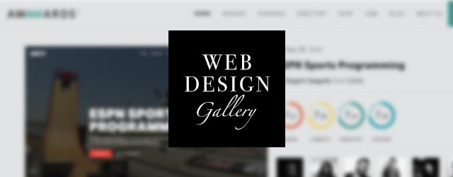 150629_web_design_gallery