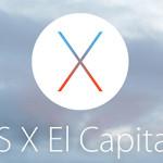 デザイナーさん向け!Macの最新OS X El Capitanへアップグレード前後にやったこと